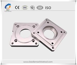 CNC Machining Parts/Machining Service/Machining Factory