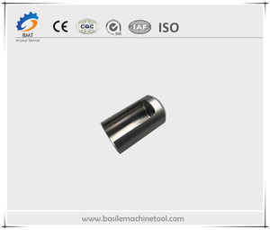 AISI316L Machining Parts for Car