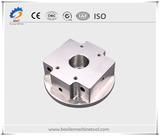 Aluminum7075 High Precision Machining Parts