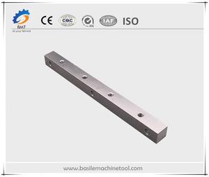 Precision CNC Machining Parts