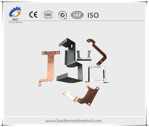 OEM Sheet Metal Parts