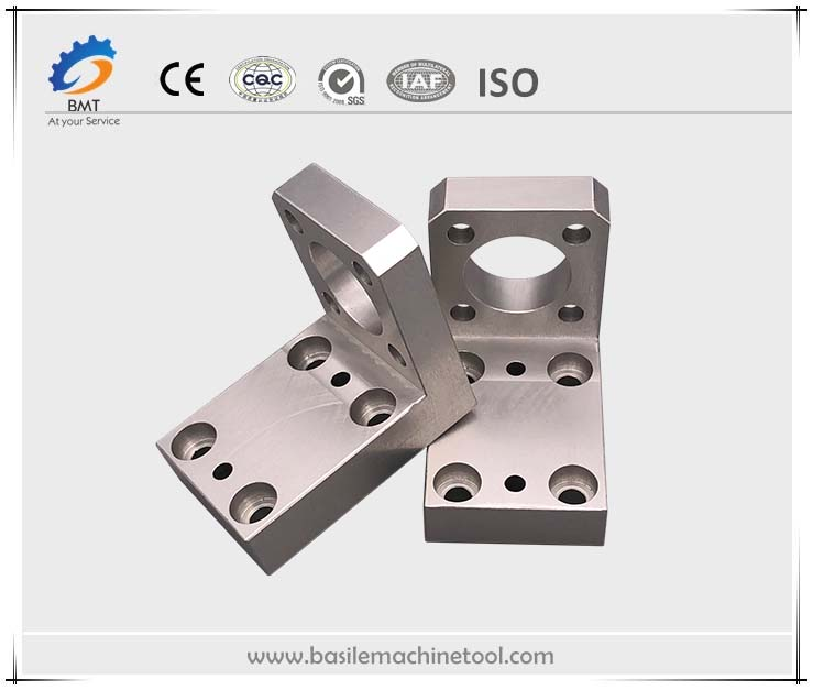 Italy Customized Mass Production Small Machining Parts