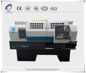 CKA6140 CNC Lathe