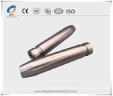 All Material Machining Parts in China